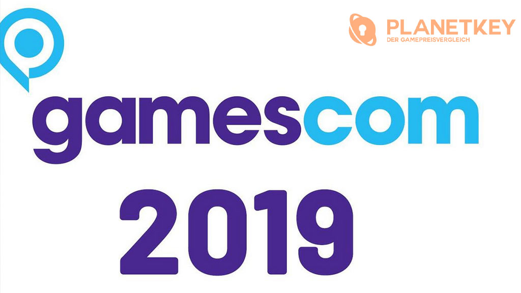 Die Hall of Fame der Gamescom 2019