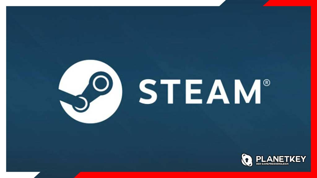 Steam fügt Gamingnews hinzu