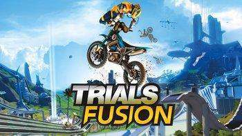 Trials Fusion Download für nur 10,97€ bei Amazon.de