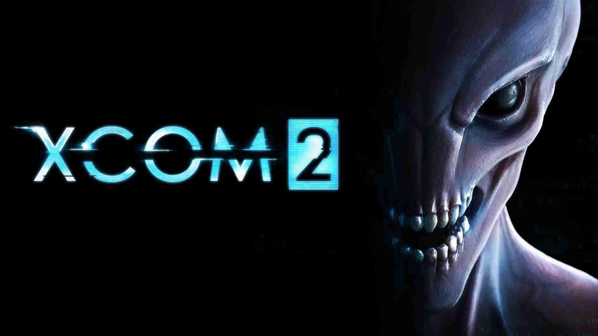 XCOM 2 günstig kaufen bei CDKeys.com!   Preisvergleich ...