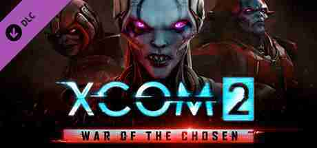 XCOM 2 War of the Chosen günstig kaufen