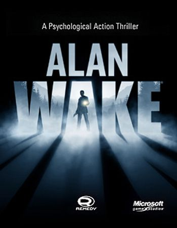 Alan Wake Key kaufen und Download