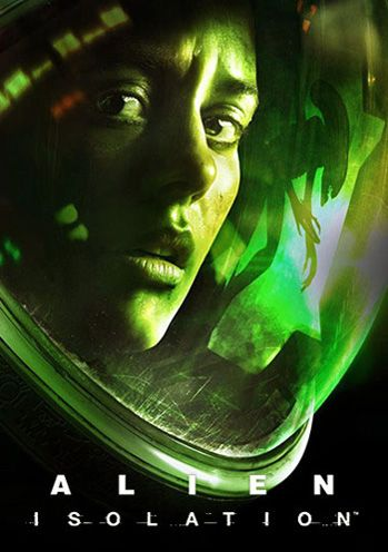 Alien - Isolation Key kaufen für Steam Download