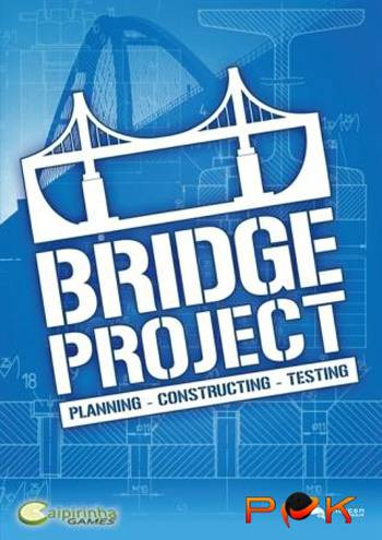 Bridge Project Key kaufen für Steam Download