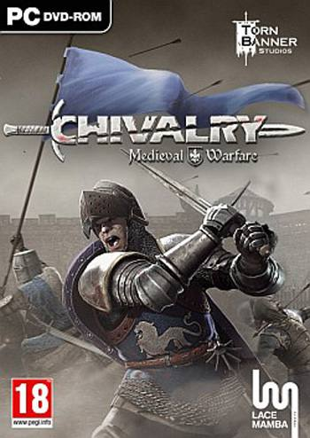 Chivalry - Medieval Warfare Key kaufen für Steam Download