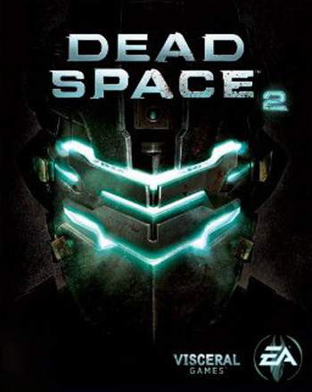 Dead Space 2 Key kaufen und Download