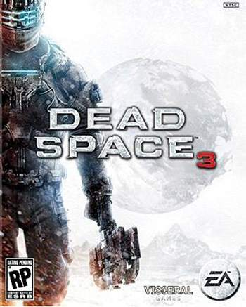 Dead Space 3 Key kaufen für Origin Download
