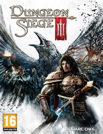 Dungeon Siege 3 Key kaufen und Download