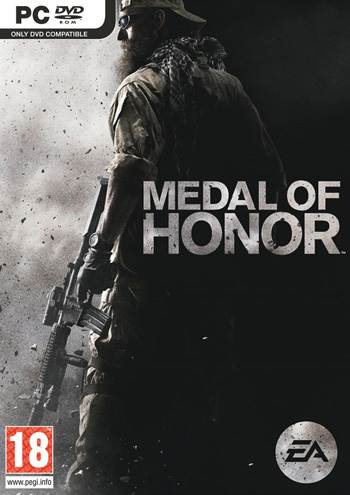 Medal Of Honor Key kaufen und Download