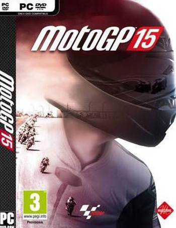 MotoGP 15 Key kaufen für Steam Download