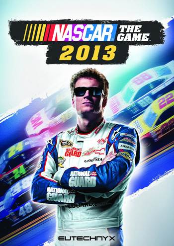 NASCAR The Game 2013 Key kaufen für Steam Download
