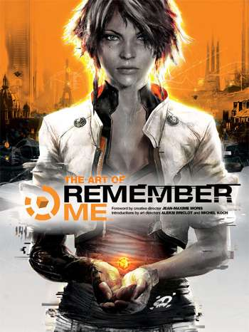 Remember Me Key kaufen für Steam Download