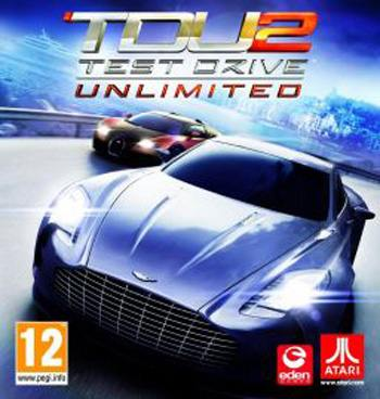 Test Drive Unlimited 2 Key kaufen und Download