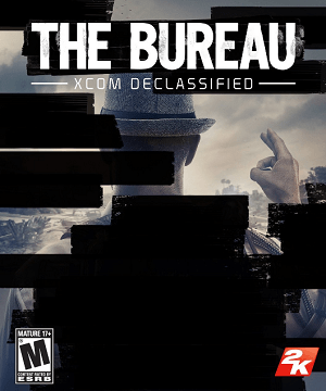 The Bureau - XCOM Declassified Key kaufen für Steam Download