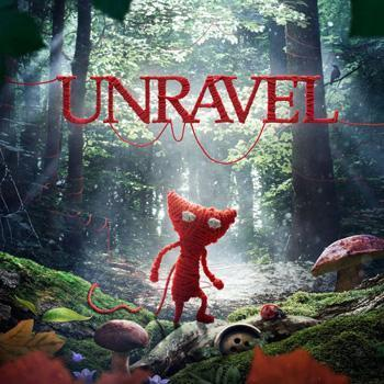 Unravel Key kaufen für Origin Download
