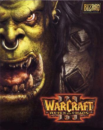 Warcraft 3 Key kaufen und Download