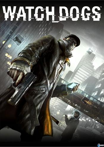 Watch Dogs Key kaufen für UPlay Download