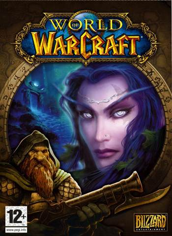 World of Warcraft Key kaufen und Download