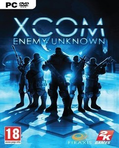XCOM: Enemy Unknown Key kaufen für Steam Download