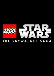 LEGO Star Wars: The Skywalker Saga Key kaufen