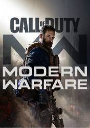 Call of Duty Modern Warfare Key kaufen