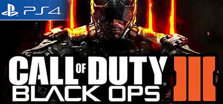 Call of Duty: Black Ops 3 PS4 Download Code kaufen