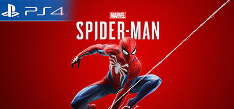 Spider-Man PS4 Download Code kaufen
