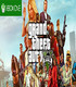 GTA V Xbox One Download Code kaufen