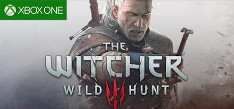 The Witcher 3: Wild Hunt Xbox One Download Code kaufen