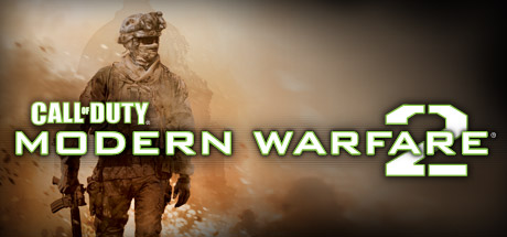 Call of Duty Modern Warfare 2 Key kaufen und Download