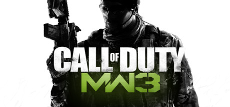 Call of Duty Modern Warfare 3 Key kaufen