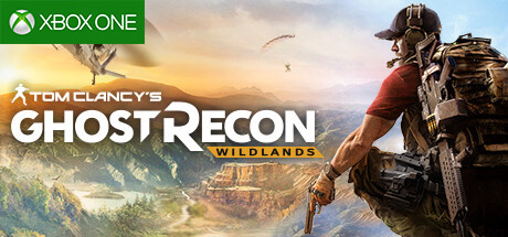 Tom Clancys Ghost Recon Wildlands Xbox One Code kaufen