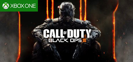 Call of Duty Black Ops 3 Xbox One Download Code kaufen