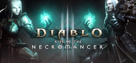 Diablo 3 Rise of the Necromancer Key kaufen