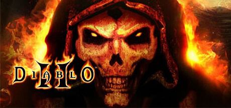 Diablo 2 Key kaufen Download