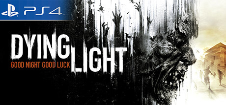 Dying Light PS4 Download Code kaufen