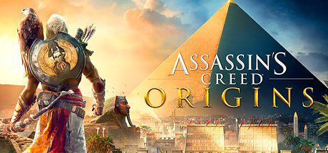 Assassins Creed Origins Key kaufen
