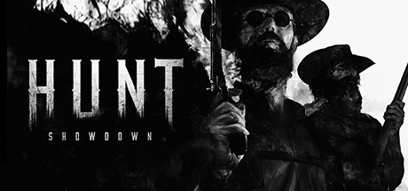 Hunt Showdown Key kaufen