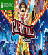 Carnival Games Xbox One Code kaufen