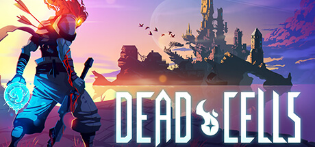 Dead Cells Key kaufen für Steam Download
