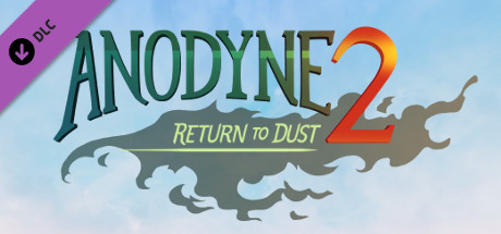 Anodyne 2 Return to Dust Key kaufen
