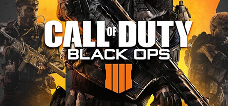 Call of Duty Black Ops 4 Key kaufen - COD BO4 Key