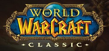 World of Warcraft Classic Key kaufen