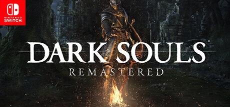 Dark Souls Remastered Nintendo Switch Download Code kaufen