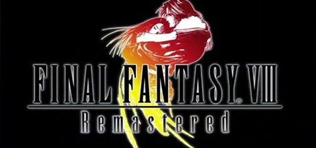 Final Fantasy VIII Remastered Key kaufen