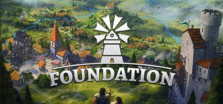 Foundation Key kaufen