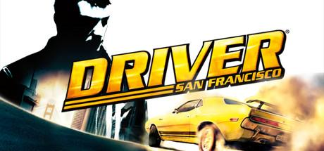 Driver San Francisco Key kaufen