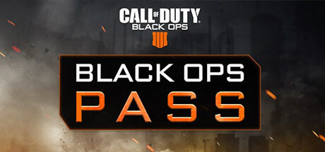Call of Duty - Black Ops 4 Season Pass Key kaufen
