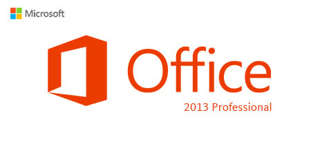 Microsoft Office 2013 Professional Key kaufen