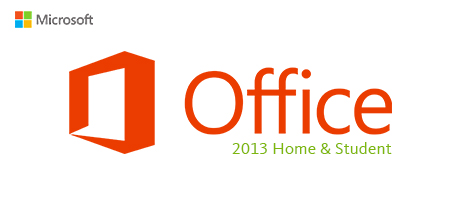 Microsoft Office 2013 Home and Student Key kaufen